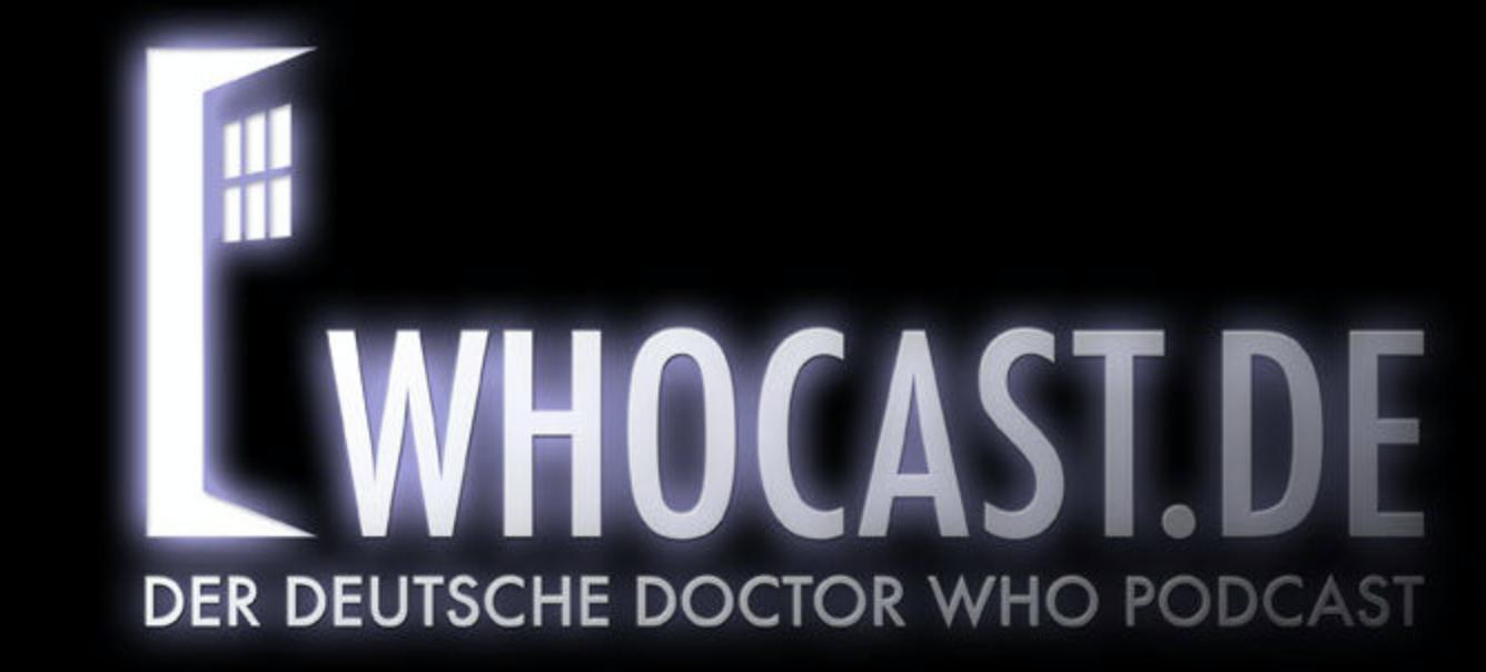 pokemon podcast, miauz genau!, deutsch, Whocast, deutsch, deutscher, Doctor Who, Podcast, Tardis, Timeless, Jodie, Tennant, Smith, Tom Baker, Reviews, Gewinnspiele