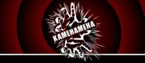 pokemon podcast, miauz genau!, deutsch, Kamehameha, Son Doku, Dragonball, André McFly, Gewinnspiele, Partner