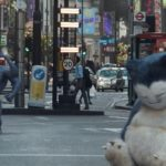 pokemon-detective-pikachu-movie-2-feb262019-1038x531
