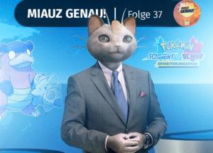 pokemon podcast, mauzi, miauz genau, news, pokemon news, tagesschau,pokemon podcast, miauz genau!, deutsch,