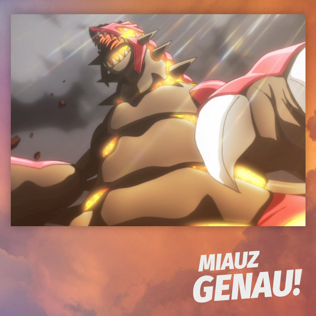 pokemon, film, kinofilm, review,free, kostenlos, podcast, Spotify, rss, pokemon generations, episode, miauz genau, kyogre, team, magma, hoenn, oras
