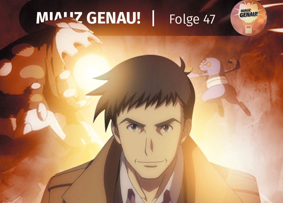pokemon generations, generationen, special, folge, episode, 12, hearten, labelle, rebelle, looker, avenaro, glibunkel, post game, sinnoh, podcast, Pokemon, deutsch, German