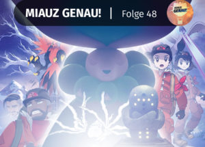 pokemon podcast, review, deutsch, german, schneelande, der, Krone, Tundra, DLC, pokemontutorialtv, pokemontutorial, knopey, grugaliga, grugapark pokeliga, regieleki, regidrago, regidraco, coronospa, rose, zaps, arktos, lavados