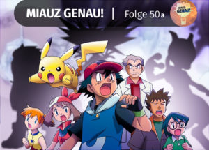 pokemon, film, kinofilm, review,free, kostenlos, podcast, Spotify, rss, Superhirn, mirage pokemon, jubilæum, special, grugaliga, grugapark pokeliga, live, community day, mew, zaps, entei, supherhirn der mirage pokemon,