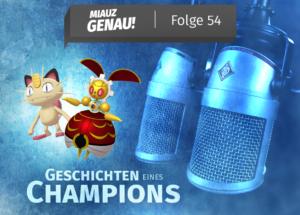 pokemon podcast, German, deutsch, pokemon Hörspiel, Hörbuch, casting, Sprecher, Gastsprecher, Ausschreibung