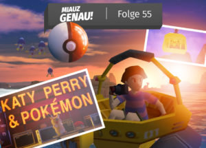 new Pokemon Snap, podcast, pokemon podcast, German, deutsch, trailer, generation 4 leaks, sinnoh leaks, pokemon jubiläum, todd snap, switch pro, schweiz,