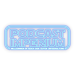 podcast-imperium