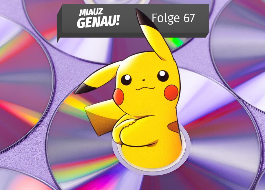 polyband anime, pokemon